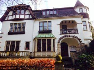 Rechtsanwaltskanzlei Mix Bremen