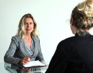 Bremer Fachanwältin für Familienrecht