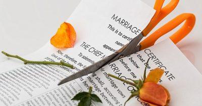 Scheidungs-Anwältin Bremen