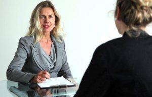 Ute Mix, Bremer Fachanwältinfür Familienrecht
