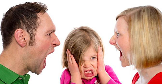 Rechtsanwalt Bremen Familienrecht Elterliche Sorge
