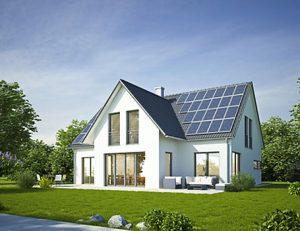 Rechtsanwalt Bremen Familienrecht Immobilie