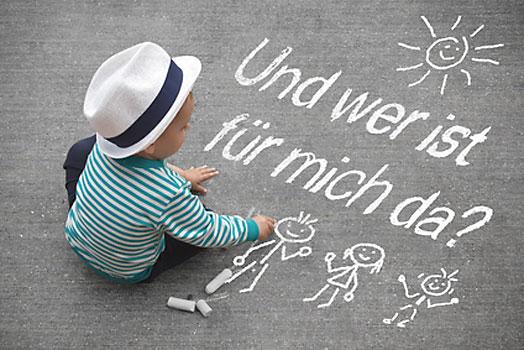 Rechtsanwalt Bremen Familienrecht Kindesunterhalt