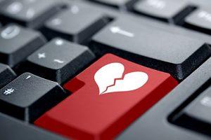 Rechtsanwalt Bremen Familienrecht Online-Scheidung