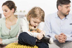 Rechtsanwalt Bremen Familienrecht Scheidung