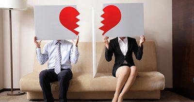 Rechtsanwalt-Bremen-Familienrecht-Scheidungsverfahren