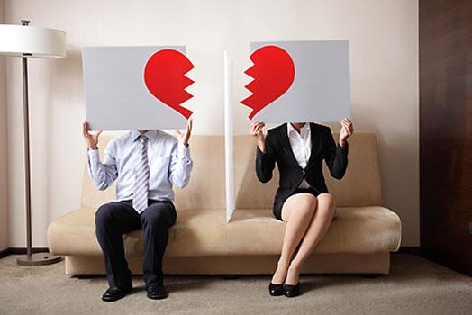 Rechtsanwalt Bremen Familienrecht Scheidungsverfahren
