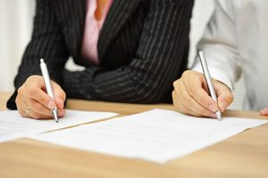 Rechtsanwalt Bremen Familienrecht Vertrag