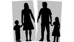 Kindeswohlgerechte Regelung während der Coronakrise, Unterhaltsanspruch und Unterhaltsverpflichtung